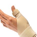 Распознаём перелом пальца и лечим его