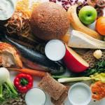 Каким продуктами нужно питаться при переломе?