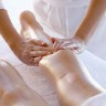 Что делать после перелома ноги? Реабилитация, массаж