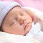 Как вовремя заметить и правильно лечить отек мозга у новорожденных