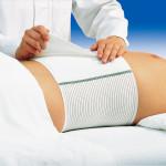Послеоперационная грыжа: причины ее появления, симптомы, лечение, возможные осложнения и профилактика