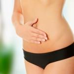 Как проявляется грыжа брюшной полости, ее разновидности, причины появления и лечение