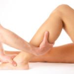 Растяжение икроножной мышцы: берегите ноги во время движения