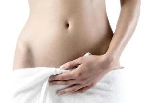 Воспаление лимфоузлов в паху у женщин: причины
