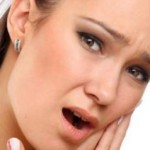 Чем снять опухоль десны в домашних условиях после удаления зуба