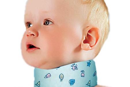 Родовая травма шейного отдела позвоночника у новорожденных: последствия