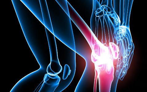 Артрит коленного сустава симптомы и лечение народными методами